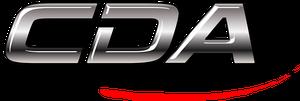 Carrosserie CDA